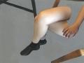 http://dbhoeber.com/files/gimgs/th-159_2 legs 3779 web.jpg