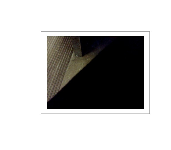 http://www.dbhoeber.com/files/gimgs/th-39_diagonal_1_web.jpg