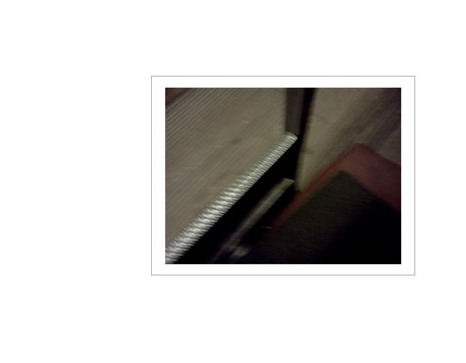 http://www.dbhoeber.com/files/gimgs/th-39_diagonal_4_web.jpg