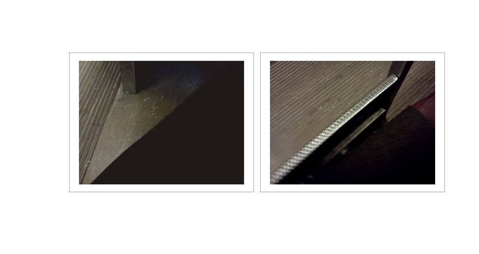 http://www.dbhoeber.com/files/gimgs/th-39_diagonal_5_web.jpg