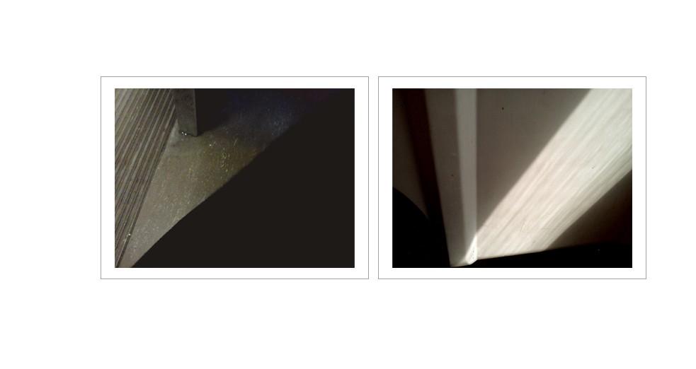 http://www.dbhoeber.com/files/gimgs/th-39_diagonal_6_web.jpg