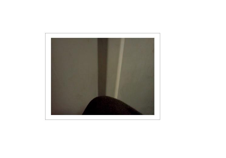 http://www.dbhoeber.com/files/gimgs/th-42_odd_three_3_web.jpg
