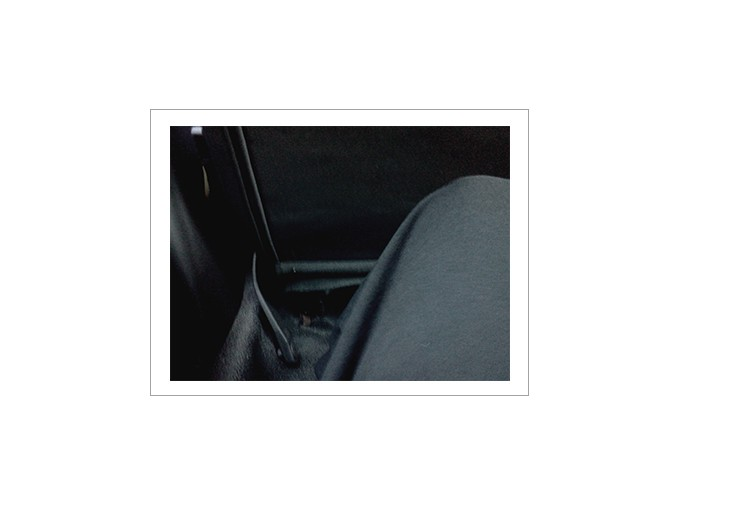 http://dbhoeber.com/files/gimgs/th-98_taxi_blue_web.jpg